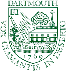 Dartmouth Colledge
